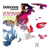 Dulce Beat by Belanova