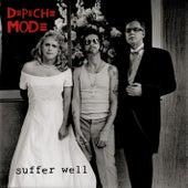 Suffer Well by Depeche Mode