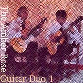 Amber Rose Guitar Duo 1 by Amber Rose Guitar Duo