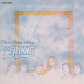 Inalcanzable by Los Bukis
