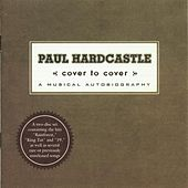 Cover To Cover by Paul Hardcastle