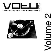 VOTU Volume 2 by Various Artists