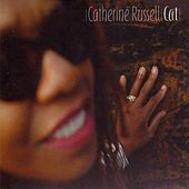 Cat by Catherine Russell
