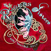 The Invisible Deck by The Rogers Sisters