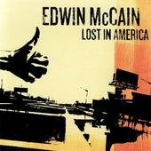 Lost In America by Edwin McCain
