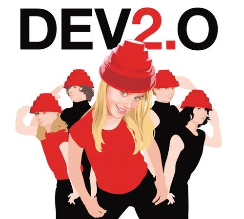 Devo 2.0 by Devo 2.0