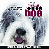 The Shaggy Dog by Various Artists