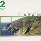 Irish Favorites by Irish Traditional