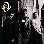 LFO by LFO