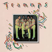Trammps by The Trammps