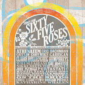 Songs For Sixty Five Roses by Various Artists