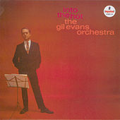 Into The Hot by Gil Evans
