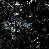 Execution Ground by Painkiller