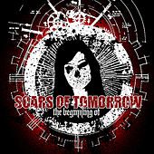 The Beginning Of... by Scars Of Tomorrow