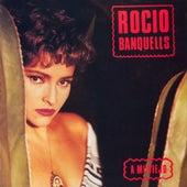 A Mi Viejo by Rocio Banquells