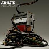 Half Light by Athlete