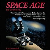 Space Age by Jay Chattaway