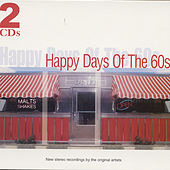 Happy Days Of The 60s by Various Artists