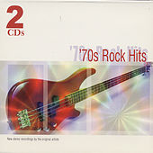 70s Rock Hits by Various Artists