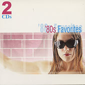 80s Favorites by The Countdown Singers