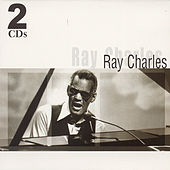 Ray Charles (Madacy) by Ray Charles