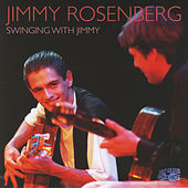 Swinging With Jimmy by Various Artists