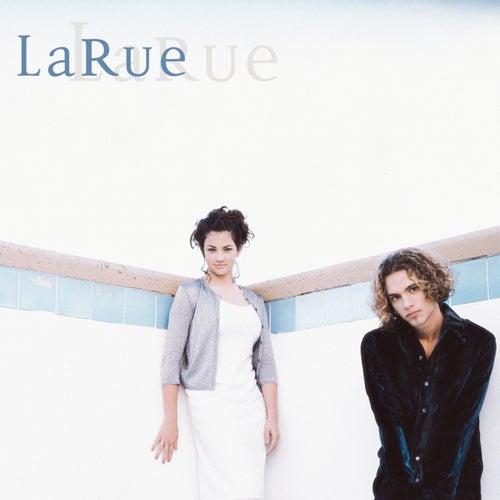 LaRue by LaRue