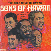 Sons of Hawaii by Sons Of Hawaii