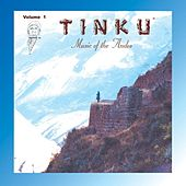 Music of the Andes by Tinku