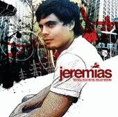 Uno Y Uno Igual A Tres by Jeremias