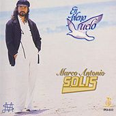 En Pleno Vuelo by Marco Antonio Solis