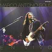 En Vivo by Marco Antonio Solis
