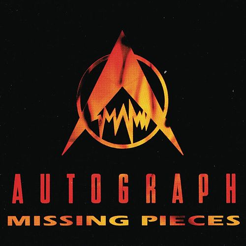 Missing Pieces by Autograph