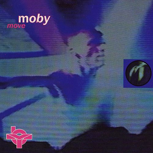 Move by Moby