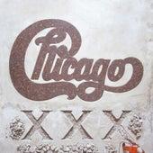 Chicago Xxx by Chicago
