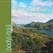 Body & Soul Collection: Emerald Isle by Various Artists