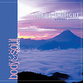 Body & Soul Collection: Lunar Twilight by Various Artists