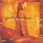 Strangers World by Patty Larkin