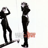 Now In A Minute by Donna Lewis