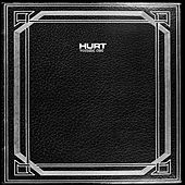 Vol. 1 by Hurt