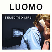 Selected MP3 by Luomo