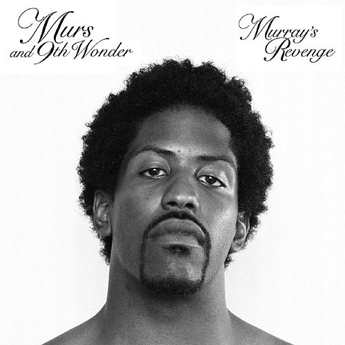 Murray's Revenge by Murs
