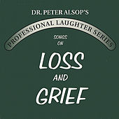 Songs On Loss & Grief by Various Artists