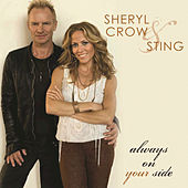 Always On Your Side by Sheryl Crow