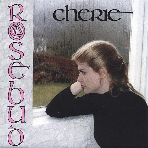 Rosebud by Cherie