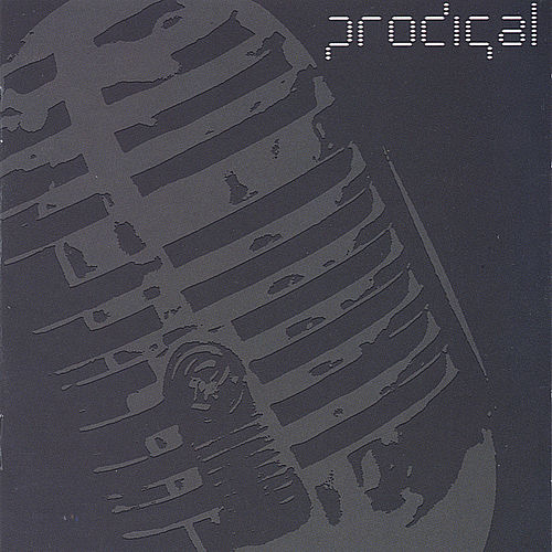 Prodigal by Prodigal