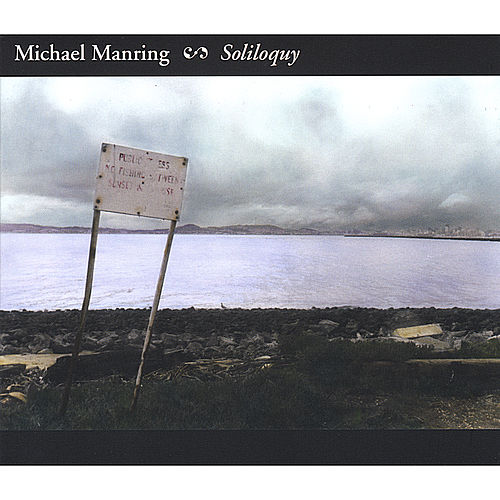 Soliloquy by Michael Manring