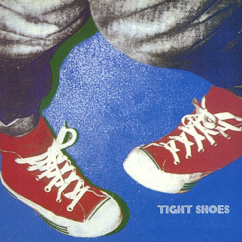 Tight Shoes by Foghat