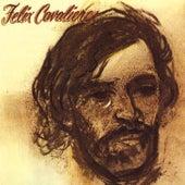 Felix Cavaliere by Felix Cavaliere