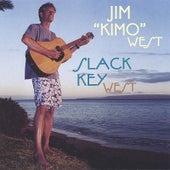 Slack Key West by Jim